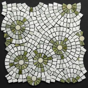 s74-joy05-mm-joy05p-marble-mosaic-joy05-multi-green