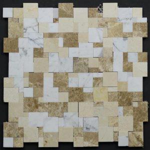 s76-multi-brown-mm-magic-brown-p-marble-mosaic-magic-brown-p