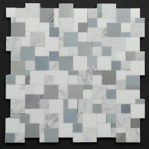 s76-multi-grey-mm-magic-grey-p-marble-mosaic-magic-grey-p