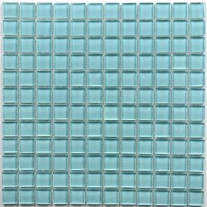 s83-es68-es68-25-crystal-mosaic-blue-haven-25x25