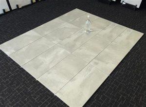 yi6b7001-300x600classic-cement-matt
