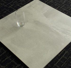 yi6b7001-classic-cement-matt-300x300-300x600-and-600x600