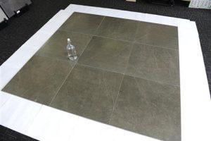 yi6p6577-600x600premium-marble-nero-matt