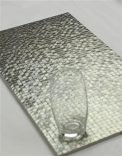 yr3611-metal-grid-silver-300x600