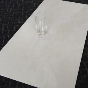 45901 Roman travertine blanco