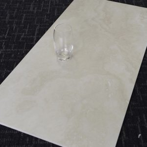 45902 Roman travertine beige