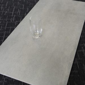45932 Cement grey
