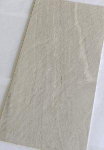 CS-Balza Chalk Grip 4x8