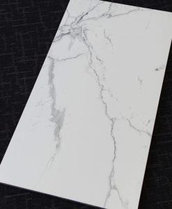 OR-Calacatta Classico Gloss 450x900