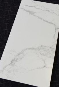 OR-Calacatta Classico Matt 450x900