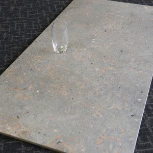 SV Stone brown Lp 1200x600