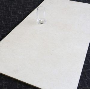 SV Stone cream Lp 1200x600