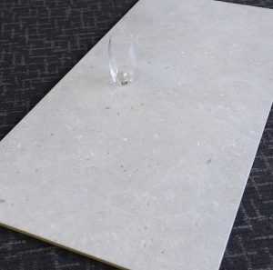 SV Stone light grey Lp 1200x600