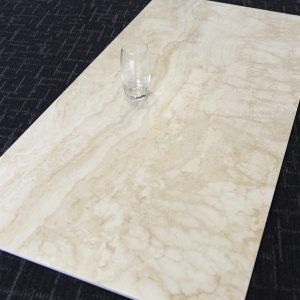 Travertine del moro beige 1170x585