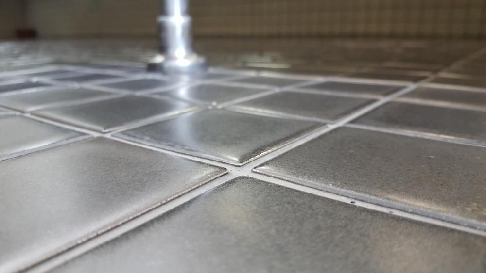 How To Choose The Best Tiles For Your Bathroom Aurees Tiles