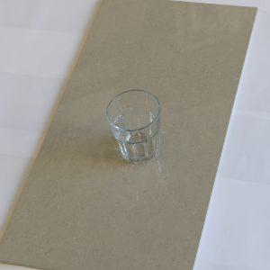 182P China Ash Polished 300x600