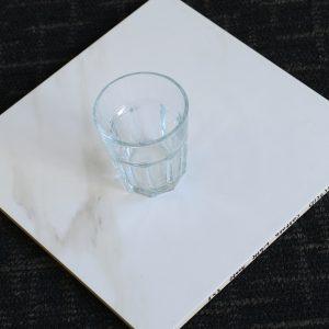 7571D White Carrara Matt 300x300