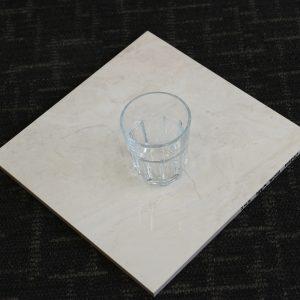 CZ6528 Earth White Gloss 300x300