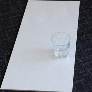 E36908 French White 300x600