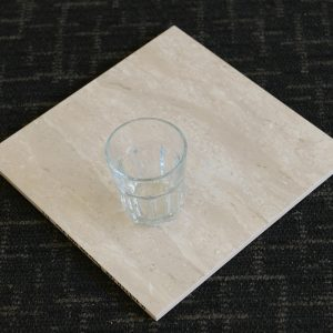 G80825D Cliff Travertine Grey Matt 300x300