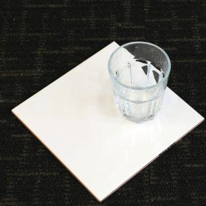 Gloss White 200x200