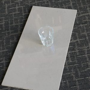 JA14 China Smoke Polished 300x600