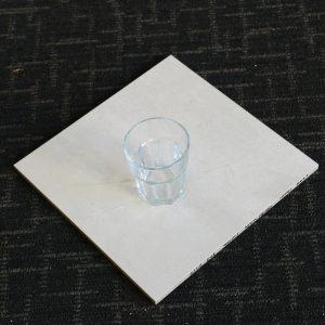 LI6B6991 Classic Cement White Lappato 300x300