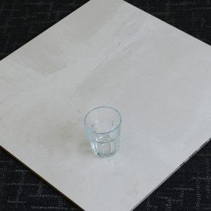 LI6B6991 Classic Cement White Lappato 600x600