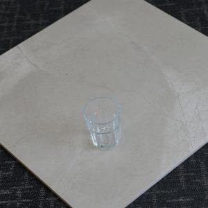 LI6B7001 Classic Cement Lappato 600x600