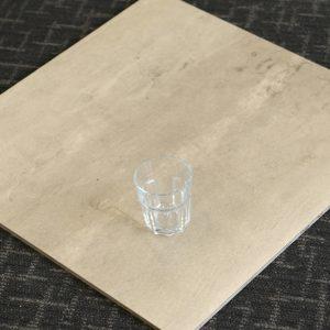 LI6SM1103 Classic Cement Taupe Lappato 600x600