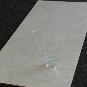 QI612P572M Premium Marble Light Grey 600x1200