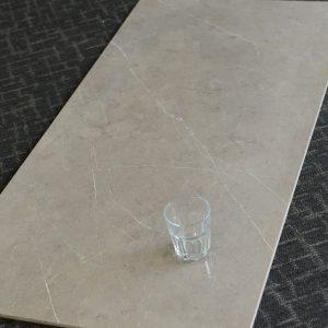 QI612P575M Premium Marble Gloss 600x1200