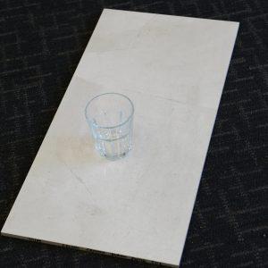 QI6B6991 Classic Cement White Gloss 300x600