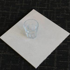 QI6B6991M Classic Cement White Gloss 300x300