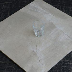 QI6B7001M Classic Cement Gloss 600x600
