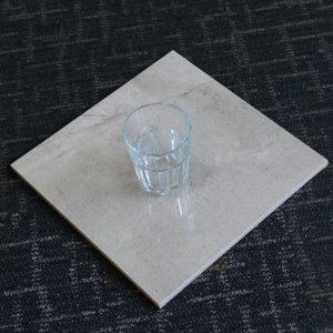 QI6B7001M Classic Cement Polish 300x300