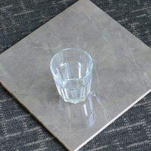 QI6P577M Premium Marble Nero Gloss 300x300
