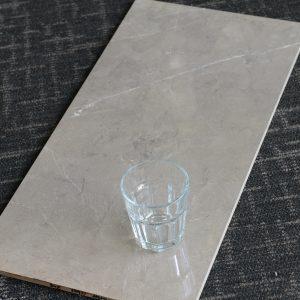 QI6P6575M Premium Marble Gloss 300x600