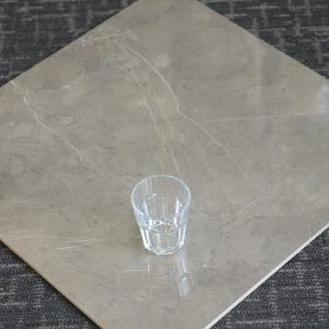 QI6P6575M Premium Marble Gloss 600x600