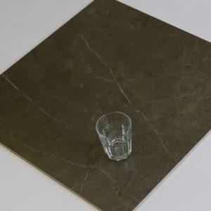 QI6P6577 Premium Marble Nero Gloss 600x600