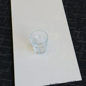 TA0601 Crystal Super White Gloss 300x600