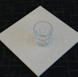 TA0601 Crystal Super White Polish 300x300