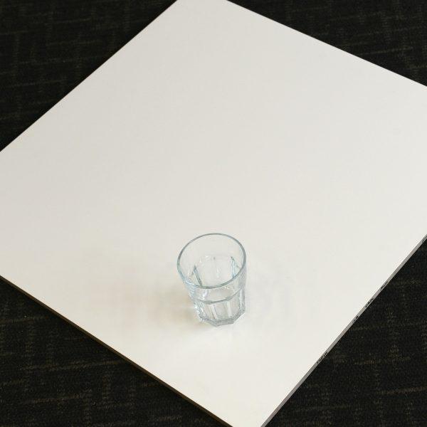Y6P111 Luxe White Matt 600x600