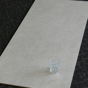 YI612P6572 Premium Marble Light Grey 600x1200