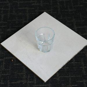 YI6B6991 Classic Cement White Matt 300x300