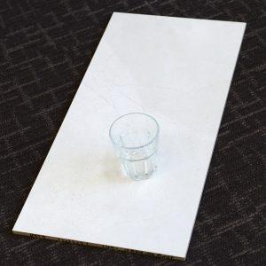 YI6B6991 Classic Cement White Matt 300x600
