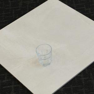 YI6B6991 Classic Cement White Matt 600x600
