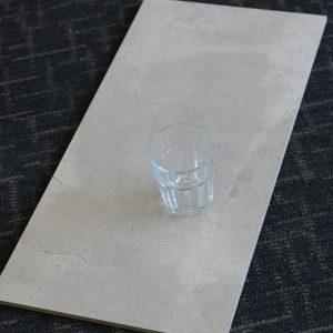 YI6B7001 Classic Cement Matt 300x600