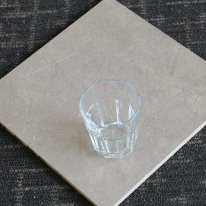 YI6P575 Premium Marble Matt 300x300
