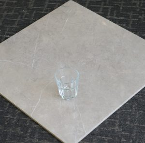 YI6P6575 Premium Marble Matt 600x600